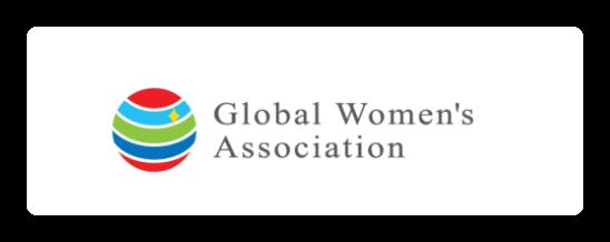 global womens